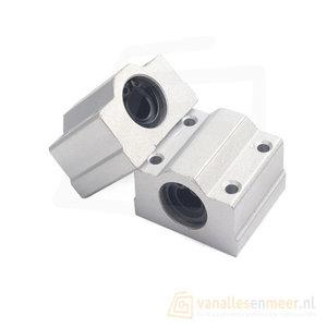8mm Lagerblok SC8UU 8mm 3d printer