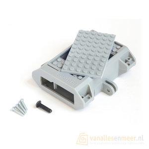Raspberry lego case SmartiPi Kit-1