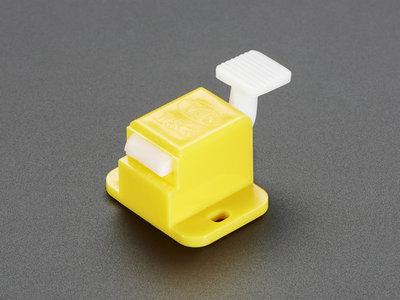 Fixture Clip - Short  Adafruit 2458