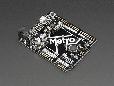 METRO 328 - ATmega328 adafruit 2466