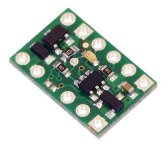 RC Schaklelaar met Low-Side MOSFET  Pololu 2802