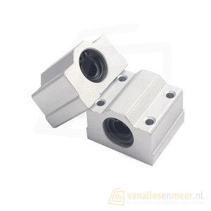 12mm Lagerblok SC12UU  3d printer