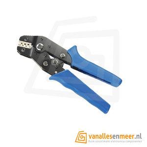 Krimptang  Crimping tool  SN-28B