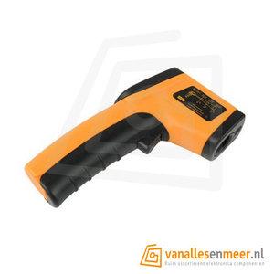 Infrarood (IR) digitale laser Thermometer