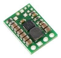 5V Step-Up/Step-Down Voltage Regulator S7V8F5 Pololu 2123