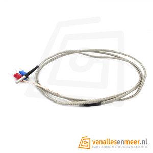 K-Type Thermocouple
