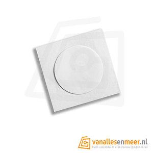 RFID sticker 13.56MHz token