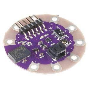 Lilypad Simblee BLE Board - RFD77101 Sparkfun 13633