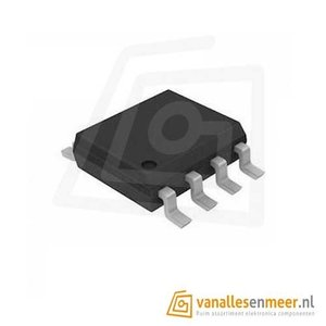 WS2811 LED Driver Chip