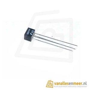 Reflective Object Sensor QRD1114