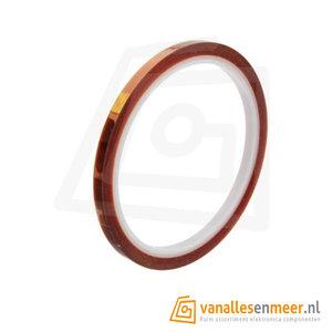 Kapton tape 5mm 30meter