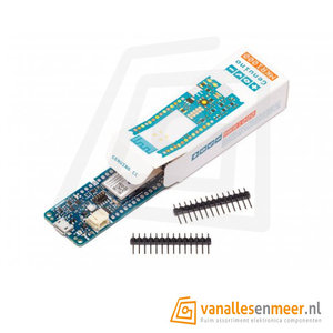 Genuino MKR1000 GBX00004
