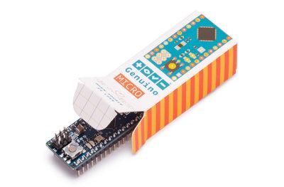 Genuino Micro GBX00053