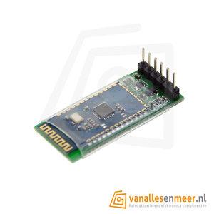 SPP-C  Bluetooth  module