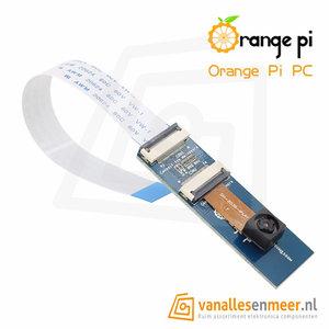 Orange Pi Camera module