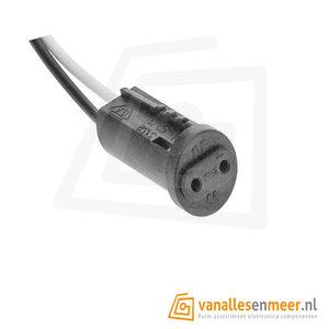 G4-Fitting-20cm-lamphouder-LED-12v