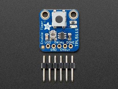 TPL5111 Low Power Timer Breakout Adafruit 3573