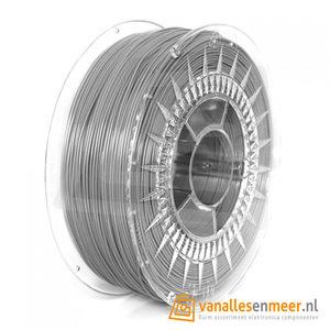 PET-G Filament 1.75mm 1kg grijs