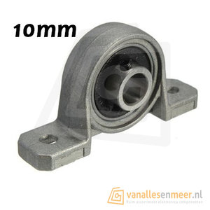 KP000 lagerblok 10mm