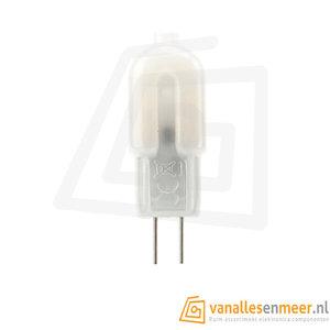 G4 LED lamp 3W 12V