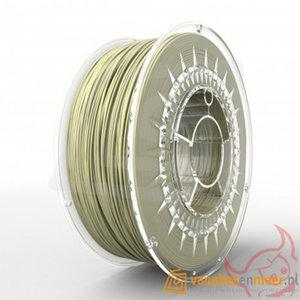 PLA Filament 1.75mm 1kg Vanille