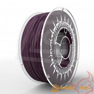 PLA Filament 1.75mm 1kg Lila