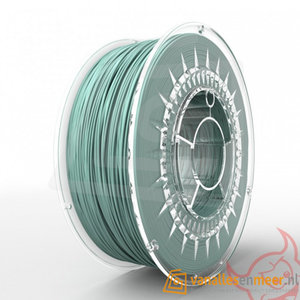 PLA Filament 1.75mm 1kg Munt