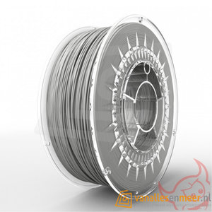 PLA Filament 1.75mm 1kg PC Grijs