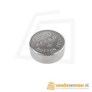Alkaline batterij AG13 1.55V