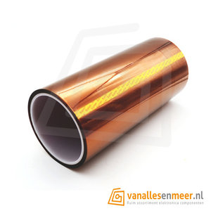 Kapton tape 200mm 30meter