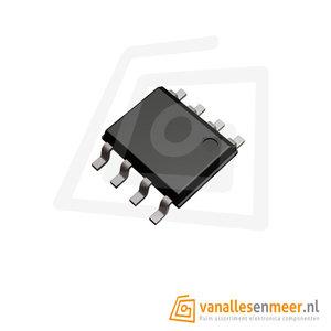 Si4532  N/P 30V MOSFET SOP8