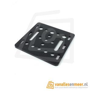 V-Slot Gantry Plate - 20mm