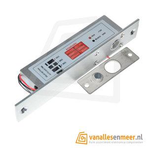 Elektronisch deurslot  DC12V