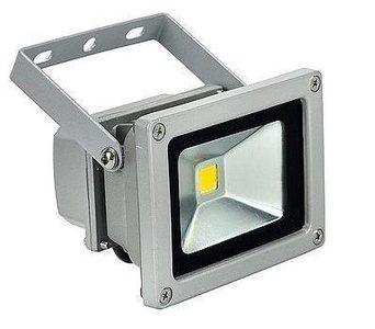 10 watt led lamp