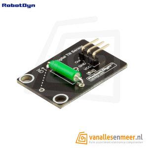 Digital Tilt Sensor RobotDyn