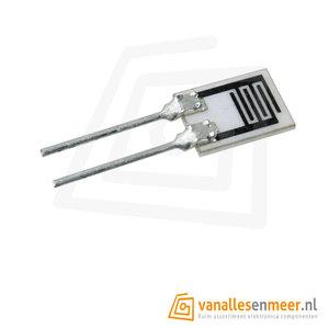 HR202L  luchtvochtigheid sensor