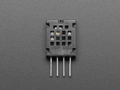 AM2320 Digital Temperature and Humidity Sensor Adafruit 3721