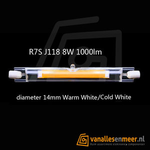 R7S-118-8W-COB