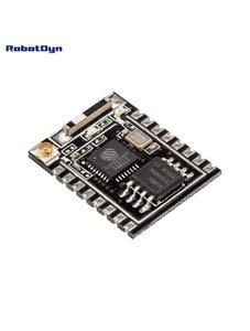 WIFI module ESP-07, ESP8266, 8Mb RobotDyn