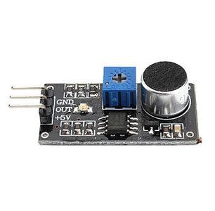 Geluidssensor / Microfoon