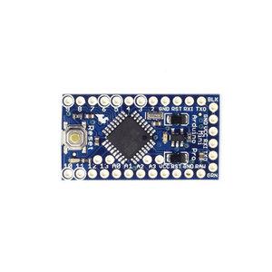 Arduino Pro Mini Atmega328 5V 16 MHz