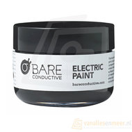 Bare Conductive Electric Paint 50ml