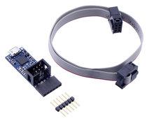 USB AVR Programmer v2  Pololu 3170
