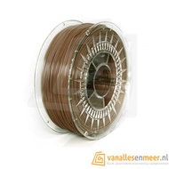 PLA Filament 1.75mm 1kg Copper