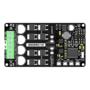 10Amp 7V-30V DC-motorstuurprogramma voor R / C (2 kanalen) MDDRC10 Cytron