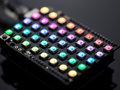 NeoPixel--grid-RGB-5x8-Neomatrix----van-Adafruit-1430