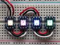 NeoPixel-Breadboard-RGB--1-stuks-Adafruit-1312