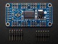 24-Channel-12-bit-PWM-LED-Driver--van-Adafruit-1429