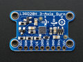 L3GD20H-Triple-Axis-Gyro-Breakout-Board--van-Adafruit-1032