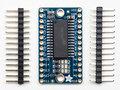 LED-Matrix-Driver-16x8-Backpack--HT16K33-Breakout--van-Adafruit-1427